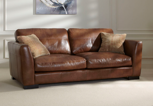 furniture-warranty